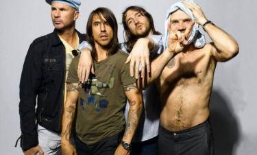 Σάλος με την playback εμφάνιση των Red Hot Chilli Peppers στο Super Bowl