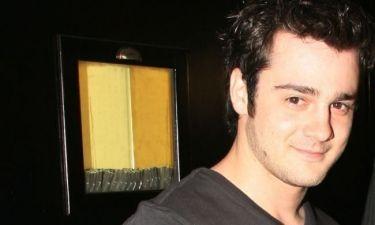 Δημήτρης Λιακόπουλος: «Δεν μιλάμε με την Κατερίνα γιατί δεν έχουμε κάτι να πούμε»