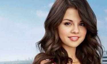 Σε κλινική αποτοξίνωσης η Selena Gomez!