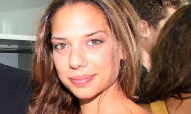 Ηλιάνα Μαυρομάτη: «Θα 'θελα να παίξω στην Επίδαυρο χωρίς να το έχω καημό»