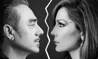 Έσκασε τώρα: Η Βανδή καταθέτει μήνυση στον Σφακιανάκη για συκοφαντική δυσφήμιση (Nassos Blog)