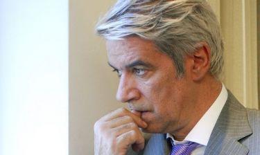 Φίλιππος Σοφιανός: «Νόμιζα ότι μου κάνουν πλάκα όταν άκουσα ποια είναι τα budget για τις κυπριακές παραγωγές»