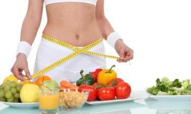 Πέντε μικρές αλλαγές για πιο υγιεινή διατροφή!