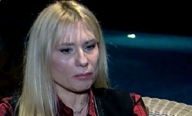 Κλεοπάτρα Πατλάκη: «Με απογοήτευσε η Ναταλία Γερμανού με την εκπομπή που κάνει»