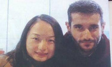 Γιάννης και Δανάη: Το σουβλατζίδικο που «κατακτά» το Πεκίνο!