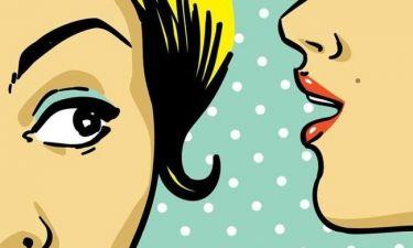 """Τα 5 μυστικά που """"υπόσχονται"""" μακροζωία και πρέπει να γνωρίζετε!"""