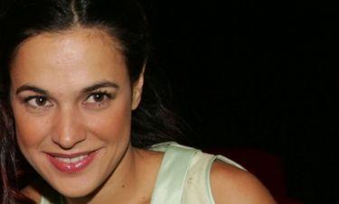 Ιζαμπέλα Κογιεβίνα: «Σκέφτομαι πολύ συχνά να επισκεφτώ ψυχολόγο»