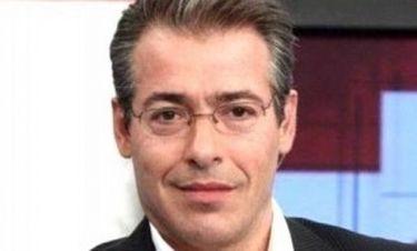 Νίκος Μάνεσης: «Δεν υπάρχει στην περιφέρεια η κρίση που υπάρχει στην Αθήνα»