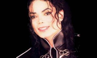 Φοροφυγάς μετά θάνατον ο Michael Jackson