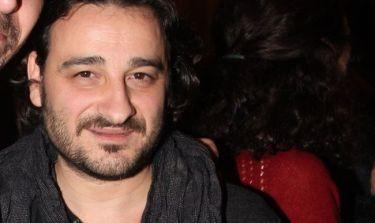 Βασίλης Χαραλαμπόπουλος: «Δεν είναι αναγκαστικά αρνητικό όλο αυτό που συμβαίνει»