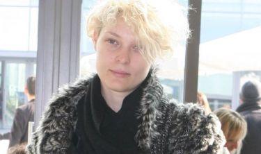 Αναστασία Περράκη: Επαγγελματικά τι σκέφτεται να κάνει;