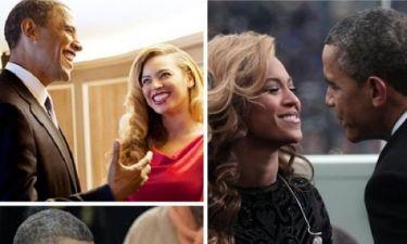 Έχουν κρυφή σχέση η Beyoncé και ο πλανητάρχης; Ο Γάλλος paparazzi & το σοκ των Αμερικανών