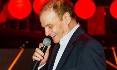 Ο λαϊκός τραγουδιστής που μεσουρανούσε την δεκαετία του '80 ζούσε χωρίς ρεύμα και νερό!