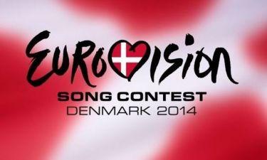 Αυτοί είναι οι υποψήφιοι για τον ελληνικό τελικό της Eurovision!