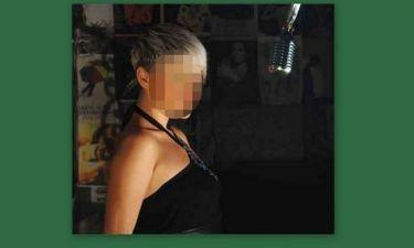 Παίκτρια του «The Voice» έσωσε τον σύζυγό της από τον αλκοολισμό