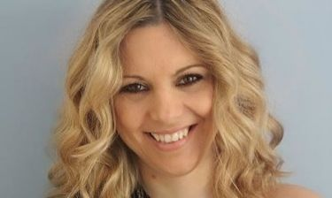Αγγελική Ζήκα: Η τραγουδίστρια που συγκίνησε τους κριτές του The Voice μιλά για την μάχη της με τον καρκίνο!