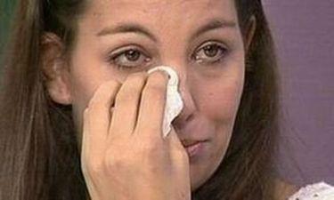 Γιατί η κόρη του Τόλη Βοσκόπουλου δέχεται τώρα να κάνει το τεστ DNA