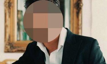 Aπίστευτη δήλωση: «Είχα συνηθίσει να κάνω σεξ πιωμένος, σε dark rooms, σε clubs και σε τουαλέτες»
