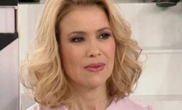 Κωνσταντίνα Μιχαήλ: «Τα τελευταία χρόνια έφτιαξε η ζωή μου και επαγγελματικά»