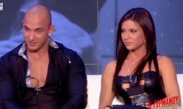 Το ζευγάρι που πρωταγωνιστεί στην ελληνική βιομηχανία πορνό ταινιών