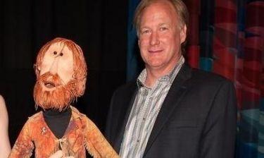 «Έφυγε» από καρδιακή προσβολή ο γιος του δημιουργού του Muppet Show