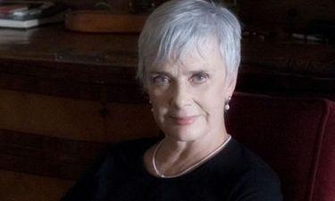 Ξένια Καλογεροπούλου: «Είμαι καταχρεωμένη»