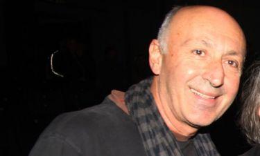 Παύλος Ορκόπουλος: «Δεν νοείται ελληνική τηλεόραση χωρίς ελληνικές σειρές»