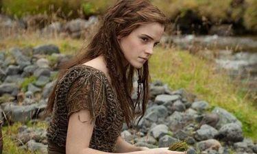 Έμα Γουάτσον: Έπαθε αφυδάτωση στα γυρίσματα της νέας της ταινίας
