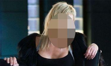 Ηθοποιός αποκαλύπτει: «Στα 40 κλείστηκα στο μπάνιο έχοντας ένα μπουκάλι κρασί και εξέταζα το πρόσωπό μου»