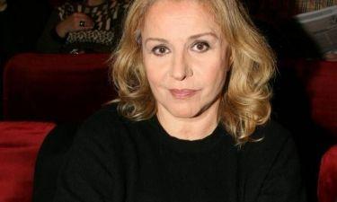 Κρούσκα: «Δεν μιλάμε με τον Αρζόγλου παρόλο που κάποτε ζήσαμε μαζί»