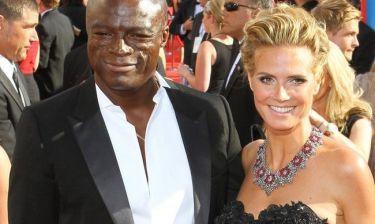 Heidi Klum – Seal: Και πάλι μαζί!