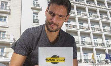 Τι θα δούμε σήμερα στο «Smart face»;