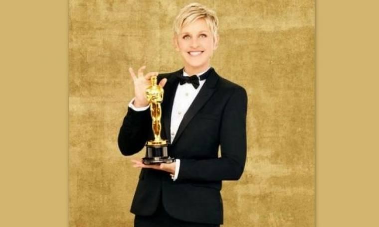 Η τσάντα της παρηγοριάς; Αυτά είναι τα δώρα που θα κερδίσουν οι... χαμένοι των Oscars
