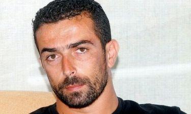Ξανά στο δικαστήριο ο πρώην παίκτης ριάλιτι, Στέφανος Κοκολογιάννης μετά από καβγά με συγχωριανό του