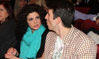 Τάνια Τρύπη: Ζει τον απόλυτα έρωτα με τον… μαθητή της