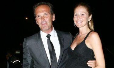 Δείτε τι ντύθηκε ο γιος του Πέτρου Κωστόπουλου και της Τζένης Μπαλατσινού