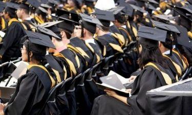 Κεμπέκ: Υποτροφίες έλαβαν αριστούχοι Ελληνες φοιτητές
