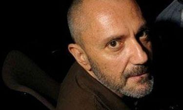 Γρηγόρης Βαλλιανάτος: «Έχουν πεθάνει φίλοι μου από Aids»