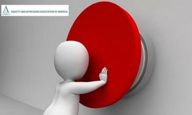 Ψυχολογικό Τεστ: Πόσο επιρρεπείς είστε στις κρίσεις πανικού;