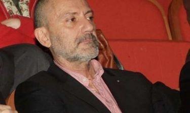 Γρηγόρης Βαλλιανάτος: «Δεν νομίζω πως ο ρυθμός της ζωής μου θα επέτρεπε να έχω παιδιά»