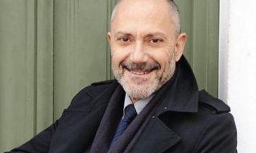 Γρηγόρης Βαλλιανάτος σοκάρει: «Κάνω κάνα τσιγάρο το Σαββατοκύριακο και μια μυτιά δύο φορές το χρόνο»