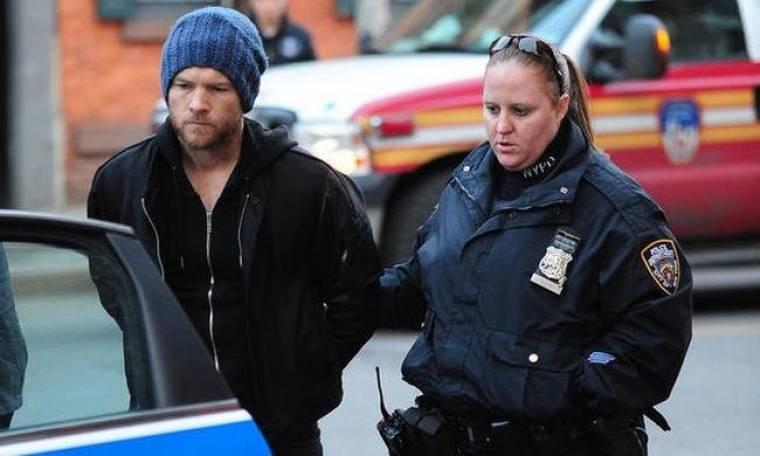 Συνελήφθη ο πρωταγωνιστής του «Avatar»