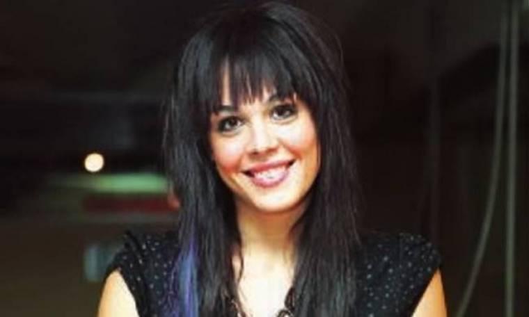Ιωάννα Τριανταφυλλίδου: «Δεν μου αρέσει η μουρμούρα, η γκρίνια και η μιζέρια»