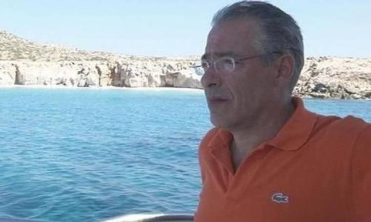 Νίκος Μάνεσης: «Δεν κυνηγάω κανένα αποκλειστικό»