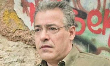 Νίκος Μάνεσης: «Δεν ονειρευόμουν να κάνω το ''60' Ελλάδα''»