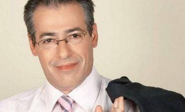 Νίκος Μάνεσης: «Στο σπίτι ενός δημοσιογράφου υπάρχει ένας άνεργος»