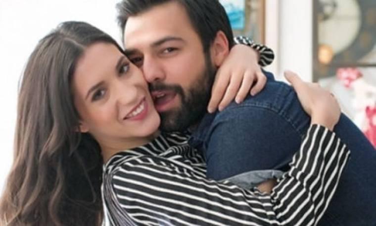 Γεωργίου – Βαΐτσου: Είναι ζευγάρι; Τι απαντούν οι ίδιοι;