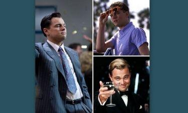Ο άτυχος κύριος Di Caprio:Γιατί δεν έχει κερδίσει ΠΟΤΕ Όσκαρ & πώς φέτος θα πάρει εκδίκηση