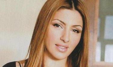 Έλενα Παπαρίζου: Επιβεβαιώνει τον γάμο της! «Ψάχνουμε απλώς μια βολική ημερομηνία»