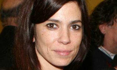 Μυρτώ Αλικάκη: Πώς πήρε τον ρόλο της «Αναστασίας»;